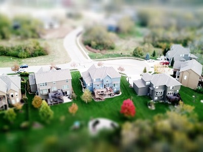 miniature-village-photo-667221