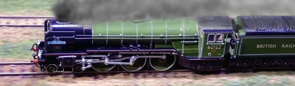 steam-locomotive-4443181_1920